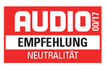 mag_logo_audio-germany-ae109.png
