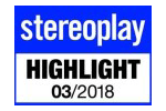 mag_logo_stereoplay-germany-ae109.png
