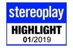 mag_logo_stereoplay_ae309.png